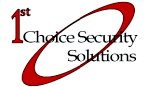 1st Choice Security Solutions Active Tags