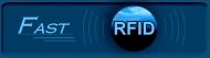 Fast RFID