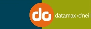 Datamax Barcode Printheads