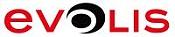 Evolis ID Badge Systems