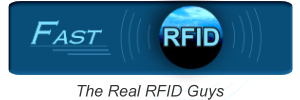 Fast RFID - The Real RFID Guys