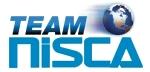 NISCA Photo ID Badge Systems
