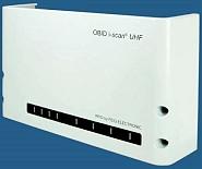 OBID Max U1002
