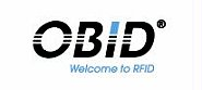 OBID UHF RFID Readers / Antennas