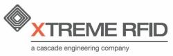 Xtreme UHF RFID Tags