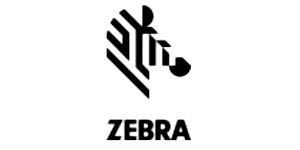 Zebra Barcode Printheads